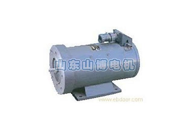 ZK13 TH直流电动机