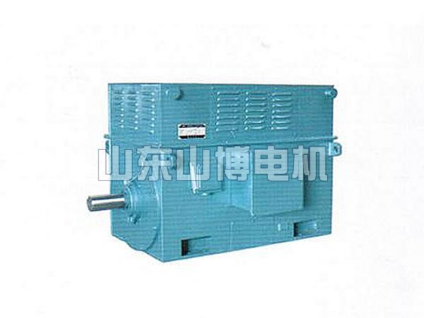 Y400-500(IP23)箱式三相异步电动机