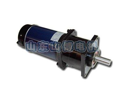 J-SZ(ZYT)-PX直流减速电动机
