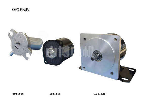 电子真空泵EVP亚博平台网站